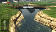 Golf-GTAV-Interface-WaterHazard