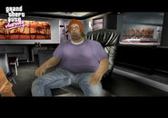 HilaryKing-GTAVC-VCBIScreenshot