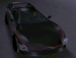 Infernus-GTA-GTA3