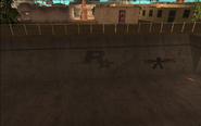 LittleHaitiStormDrain-GTAVC-RockstarGraffiti