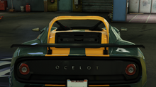 Locust-GTAO-CarbonSpoiler