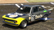 MichelliGT-GTAO-front-DuscheRallyLivery
