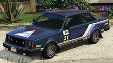 NebulaTurbo-GTAO-front-HawaiianSnowRally