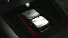 Neo-GTAO-Mk1SecondaryPaintedV8