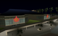 NorthPointMall-GTAVC-1