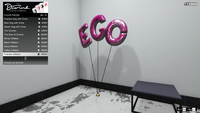 PenthouseDecorations-GTAO-FloorPieces65-FuschiaInflation