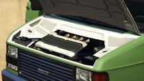 Pony2-GTAV-Engine
