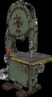 PowerMetal-GTAV-Bandsaw