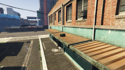 RampedUp-GTAO-Location20