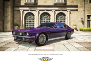 RapidGTClassic-GTAO-NewswireAd