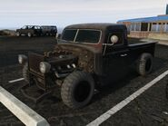 Rat-Loader-GTAV-Front-Panelless