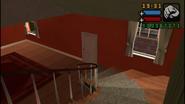 ShoresideSfh Interior4 GTALCS