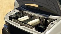 SpeedoCustom-GTAO-Engine