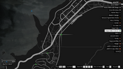 Stockpiling-GTAO-WestCountry-MapLocation19