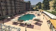 TheRichmanHotel-GTAV-Terrace