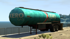 Trailers-GTAIV-PetrolTrailerXero