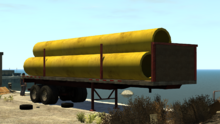 Trailers-GTAIV-PipeTrailer