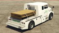 UtilityTruck-GTAV-RearQuarter-Flatbed