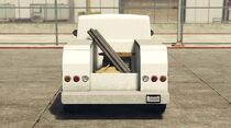 UtilityTruckA-GTAV-Rear-BoxSmall