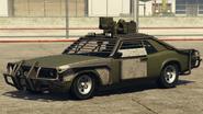 WeaponizedTampa-GTAO-front-HeavyChassisArmor