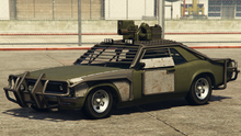 WeaponizedTampa-GTAO-front-HeavyChassisArmor