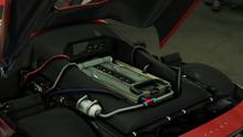 XA21-GTAO-ChromeRaceTunedV8