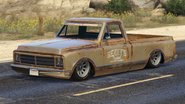 Yosemite-Benny'sShopTruckLivery-GTAO-front