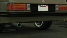 ZionClassic-GTAO-StockExhaust