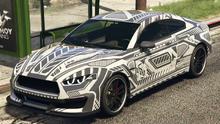 8FDrafter-GTAO-front-ValDeGrace