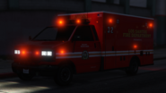 Ambulance-GTAV-front-Lights