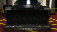 ApocalypseScarab-GTAO-LightScoop