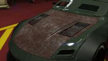 ApocalypseZR380-GTAO-RustedHood