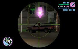 Autocide-GTAVC-SS13
