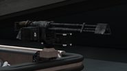 Barrage-GTAO-Rear.50CalMinigun-CloseUp