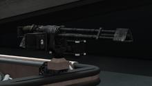 Barrage-GTAO-Rear.50CalMinigun-CloseUp