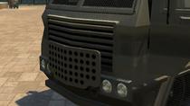 Brickade-GTAIV-Engine