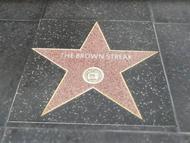 BrownStreakWOF GTAV