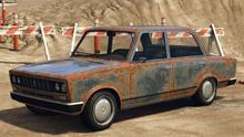 Cheburek-GTAO-front-RustedLivery