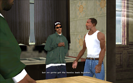CleaningTheHood-GTASA-SS13