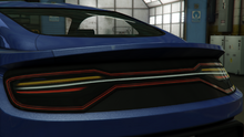 DominatorGTX-GTAO-CarbonRearPanel