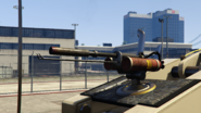 FutureShockCerberus-GTAO-Flamethrower
