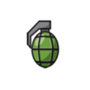 Grenade-GTACW-Android