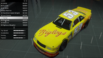 HotringSabre-GTAO-Liveries-53-Biglogs-Yellow