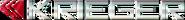 Krieger-GTAO-AdvertBadge