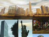 Liberty City (HD Universe)