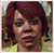 LifeInvader GTAV Tonya Profile large