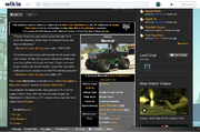 Marshall Infobox PC rendered