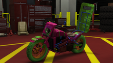 NightmareDeathbike-GTAO-HeavyArmor