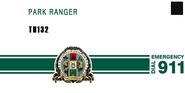 ParkRanger-GTAV-Livery