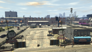 Paulies-GTAIV-Overview